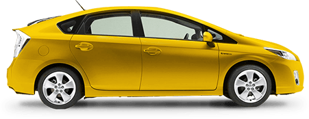 Athens Airport Transfer - Taxi