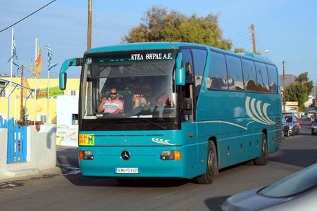 Bus_Santorini