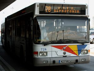bus78