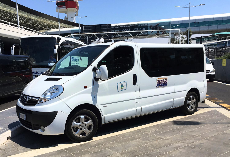 Fiumicino rome airport to civitavecchia taxi train - Train from fiumicino to civitavecchia port ...