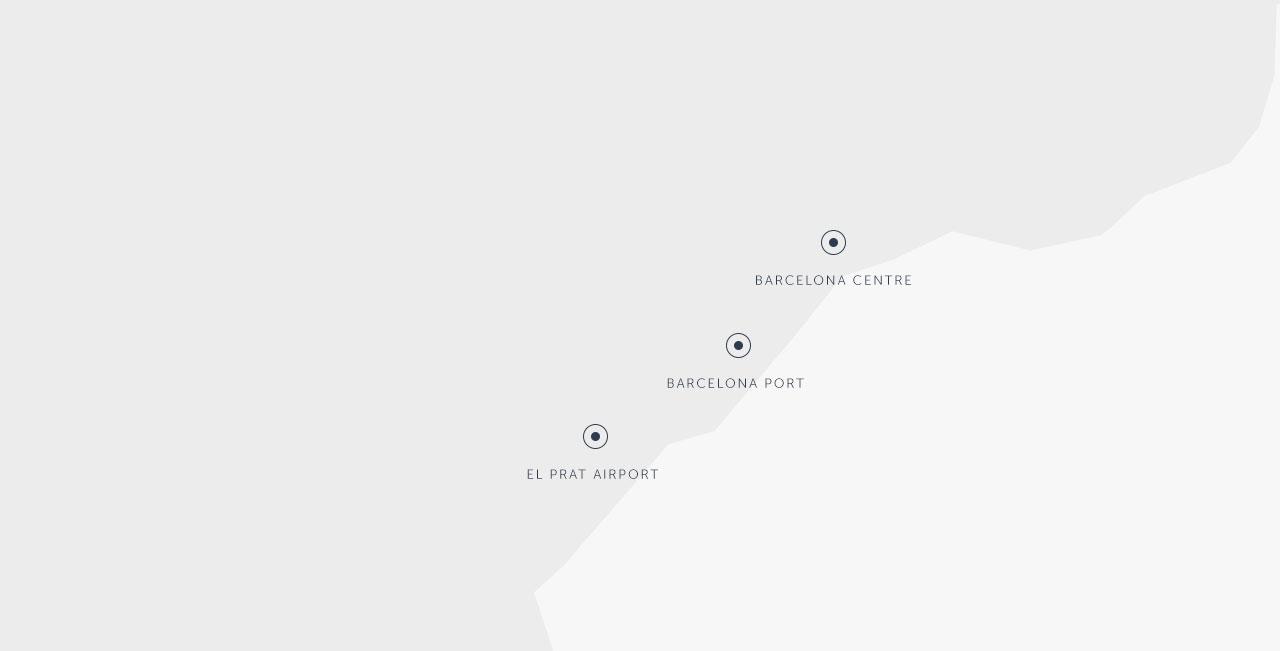 barcelona_map2