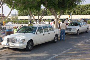 paphos-airport-taxi
