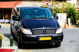 cyprus-taxi-airport