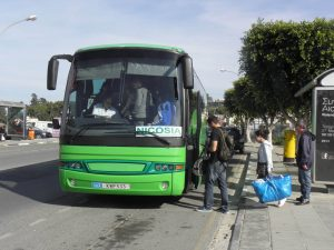 airport-bus-to-nicosia