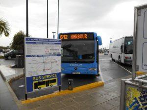 paphos-airport-bus