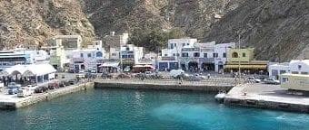 athinios-port