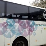 Beauvais –Tille Airport bus