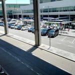 Private Transfer from Barcelona airport to Tarragona