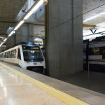 madrid airport metro welcome pickups