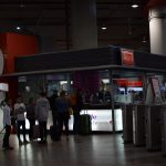 renfe train ticket counter