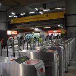 renfe train validation machines