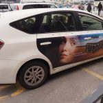 bergamo airport taxi welcome pickups