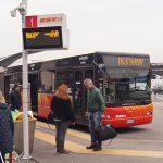 bergamo atb airport bus line 1