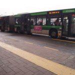 linate atm urban bus 73