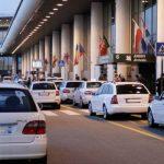 milan airport taxi transfer