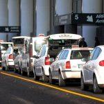 milan airport to lake como taxi transfer