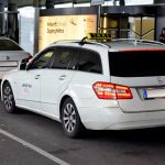 vienna airport taxi welcome pickups