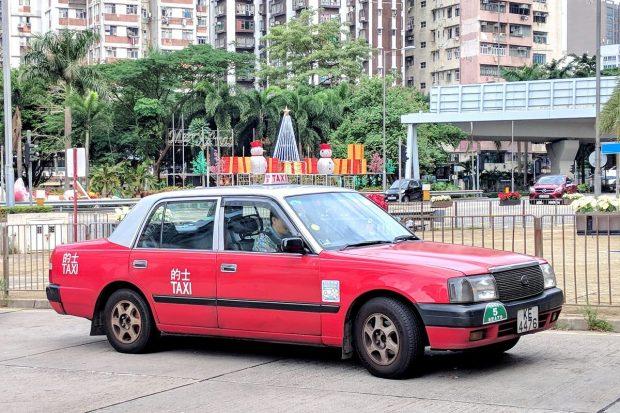 urban-taxi-hong-kong-airport-welcome-pic