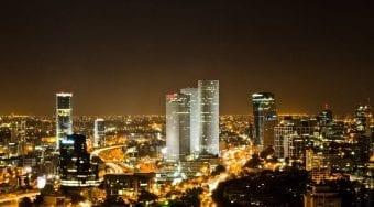 tel_aviv_skyline_by_herrblod-d45k9mh