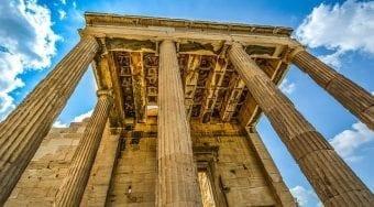 acropolis-2047093_640
