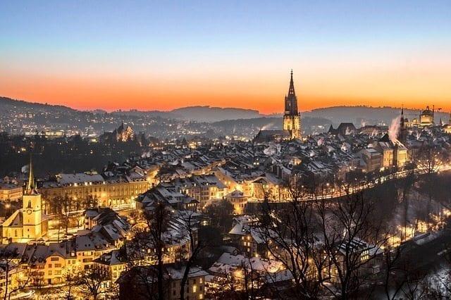 Zürich Švajčiarsko online datingnový trendy datovania App