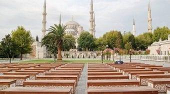 istanbul-welcomepickups