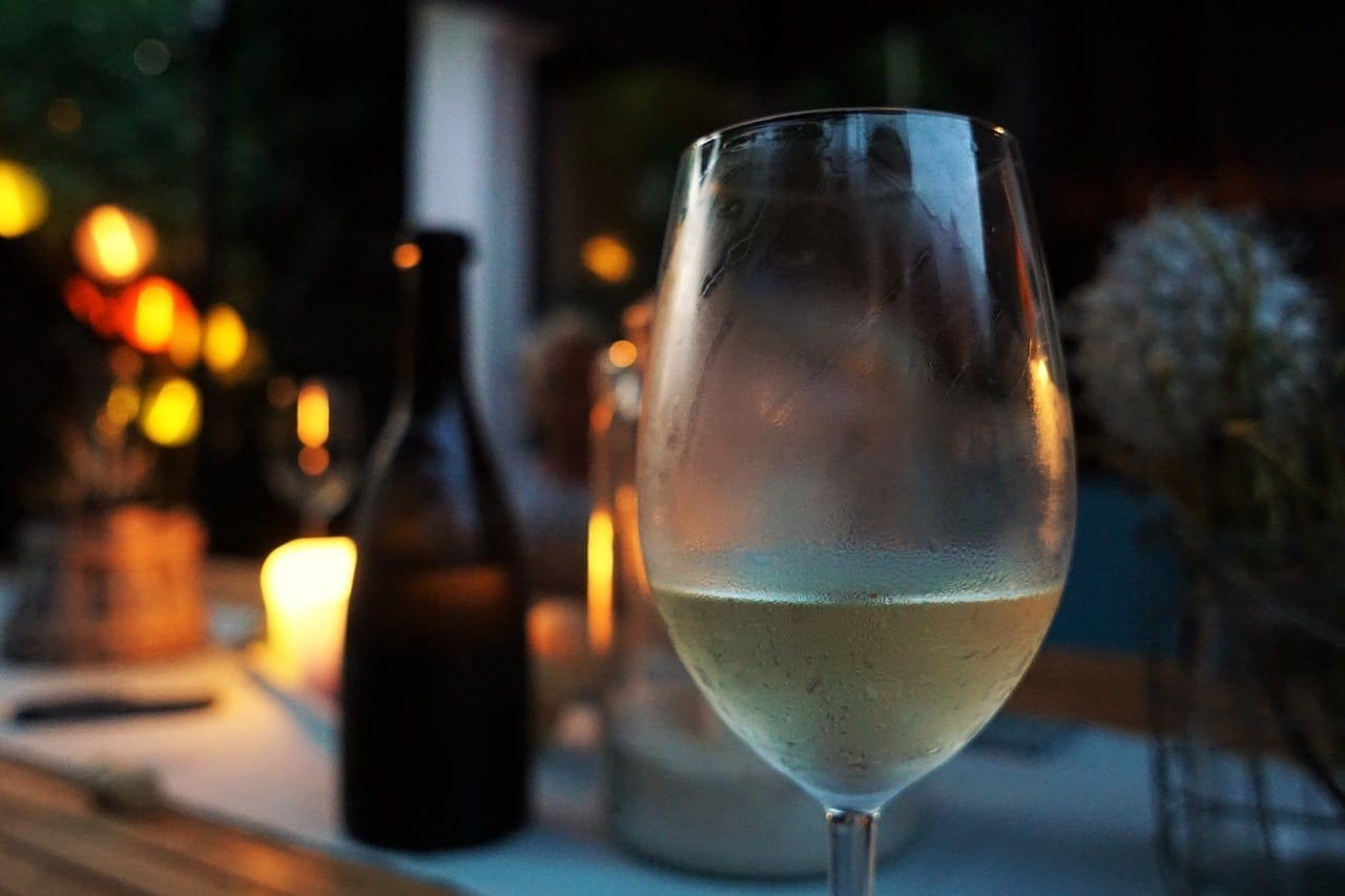 Pelješac region wine tasting dubrovnik croatia