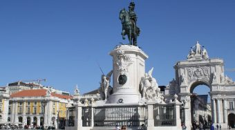 top sites to see in lisbon