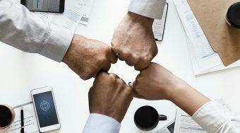 4-digital-marketing-trends
