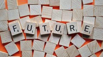 future-