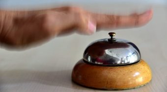 hotel-bell
