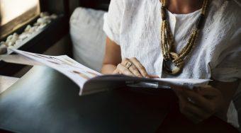 readings-manual-airbnb
