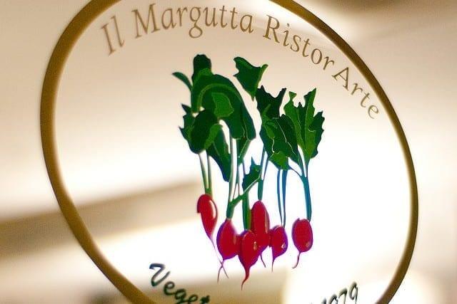Rome Il Margutta