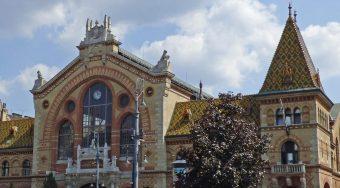 budapest-shops