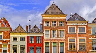 Lefdt Amsterdam