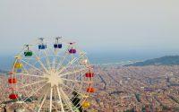 barcelona-1586254_1920