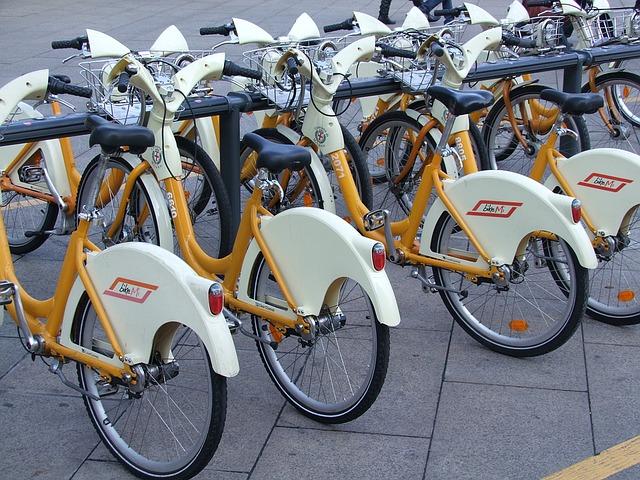 bike-milan