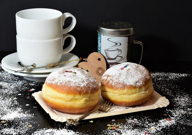 donut Berlin