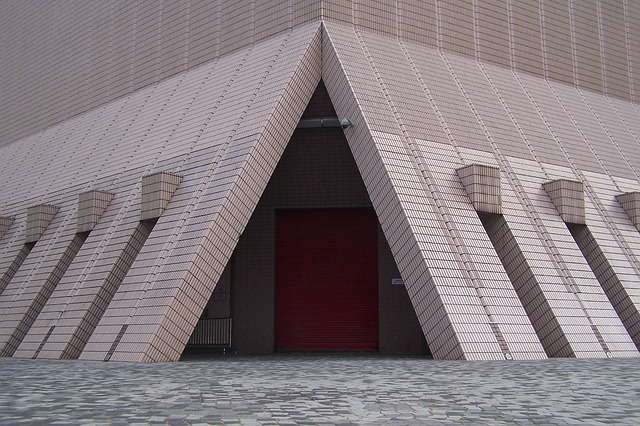 hong-kong museum
