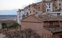 roof-tile-1706600_1280