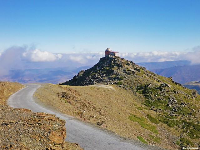 Granada Sierra Nevada