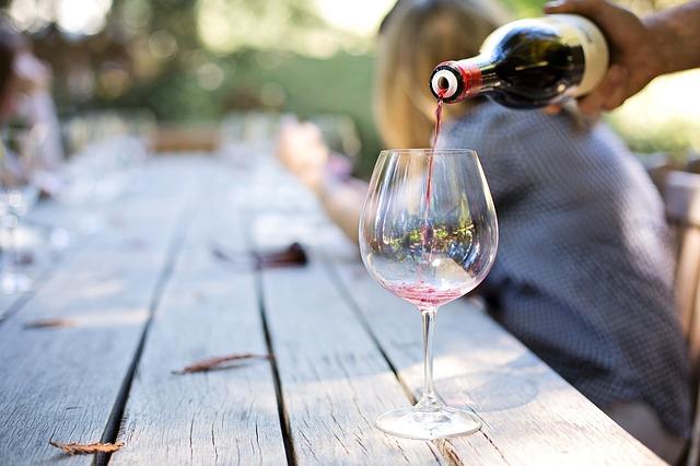 Wine Tasting in Mykonos