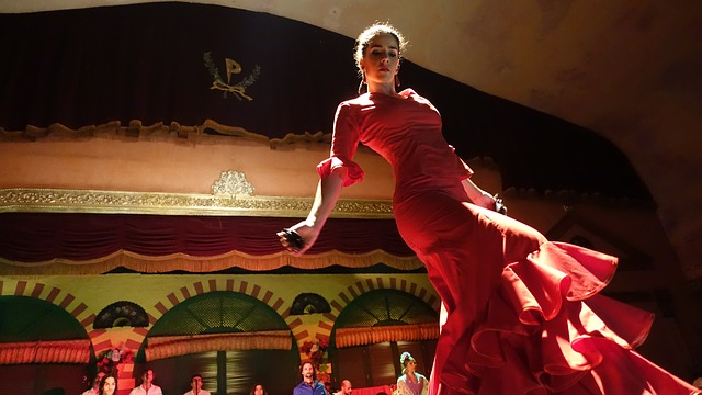 dance-flamenco