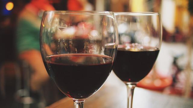 granada wine