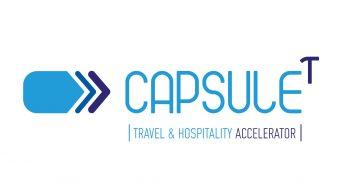 capsulet-logo