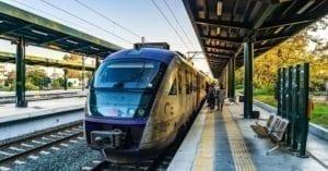 proastiakos-train