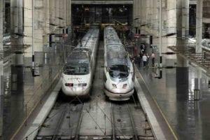 train-station-madrid
