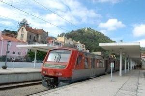 train-2020-evora