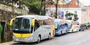 evora-bus-lisbon-2020