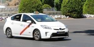 taxi-madrid-2020